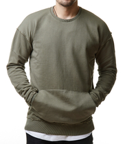 M2072 Pullover 6