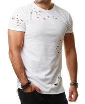 EF16340 T-Shirt 2