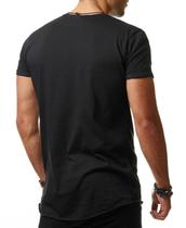 EF16340 T-Shirt 9