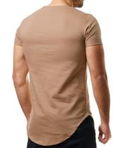 EFT96 T-Shirt 19