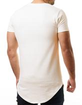 EFT96 T-Shirt 15