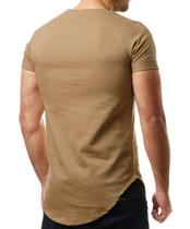 EFT96 T-Shirt 5