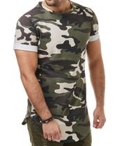 EFT96 T-Shirt 1