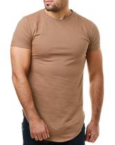 EFT96 T-Shirt 18