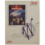 Star Trek - Judgment Rites (White Label) (PC) (Gebraucht) (Big Box) 001