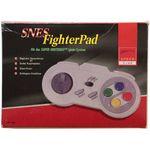 FighterPad SV-592 SNES Controller / GamePad (Speedlink) (Gebraucht) (OVP) 001