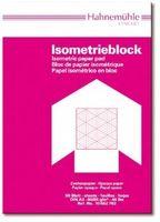 Isometrieblock A4