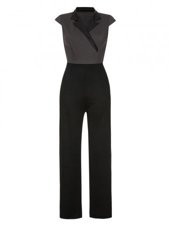 Laeticia Dreams Business Jumpsuit – Bild 6