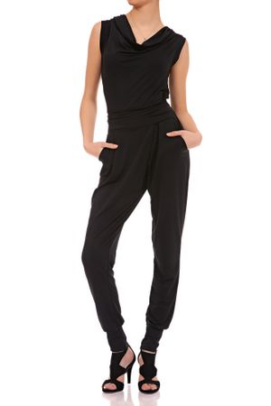 Laeticia Dreams Jumpsuit – Bild 3