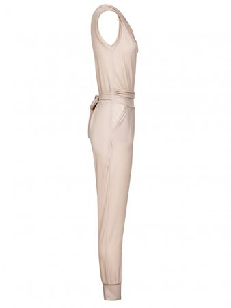 Laeticia Dreams Jumpsuit – Bild 9