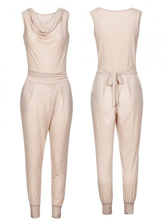 Laeticia Dreams Jumpsuit – Bild 6