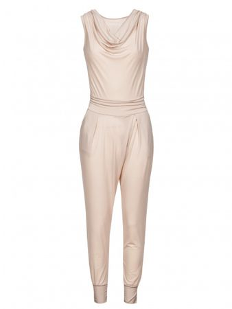 Laeticia Dreams Jumpsuit – Bild 7