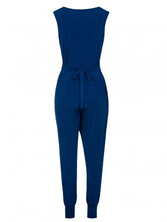 Laeticia Dreams Jumpsuit – Bild 12
