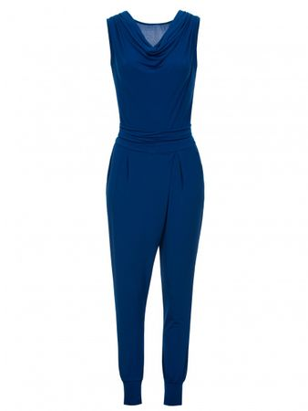 Laeticia Dreams Jumpsuit – Bild 11