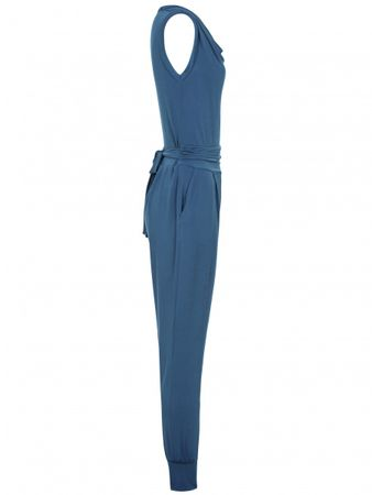Laeticia Dreams Jumpsuit – Bild 25