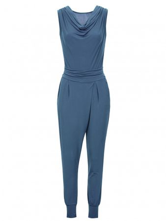 Laeticia Dreams Jumpsuit – Bild 23