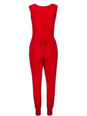Laeticia Dreams Jumpsuit – Bild 16