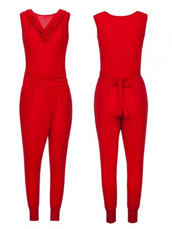 Laeticia Dreams Jumpsuit – Bild 14