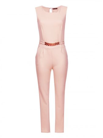 Laeticia Dreams Jumpsuit – Bild 15