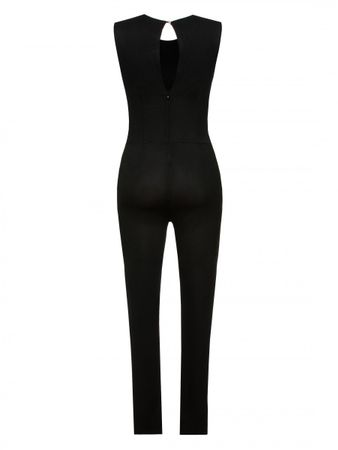 Laeticia Dreams Jumpsuit – Bild 4