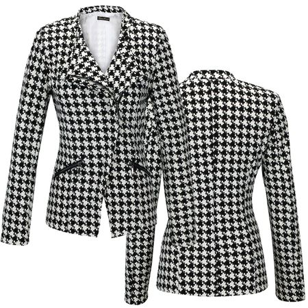 Laeticia Dreams Business Blazer – Bild 5