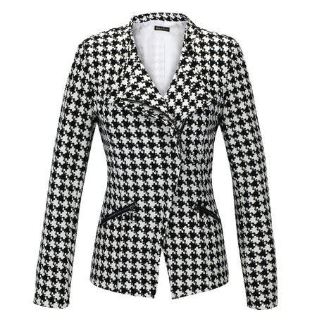 Laeticia Dreams Business Blazer – Bild 6