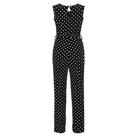 Laeticia Dreams Damen Overall – Bild 12