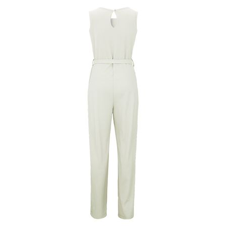 Laeticia Dreams Damen Overall – Bild 14