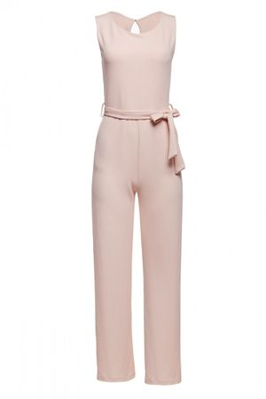 Laeticia Dreams Damen Overall – Bild 22