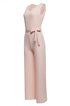 Laeticia Dreams Damen Overall – Bild 21