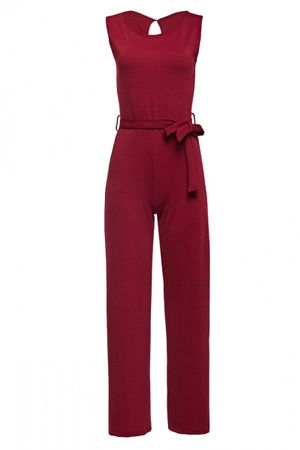 Laeticia Dreams Damen Overall – Bild 19
