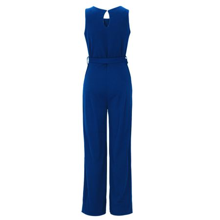 Laeticia Dreams Damen Overall – Bild 10