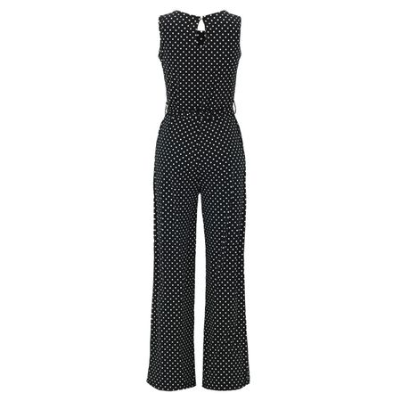 Laeticia Dreams Damen Overall – Bild 4