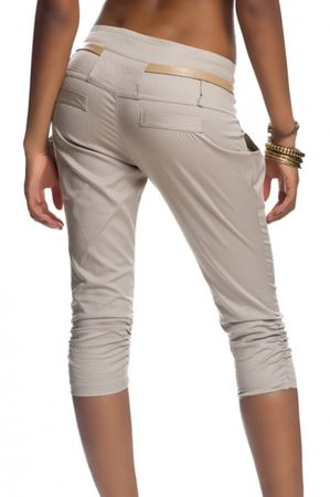 Laeticia Dreams Chino-Hose  – Bild 10