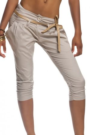 Laeticia Dreams Chino-Hose  – Bild 8