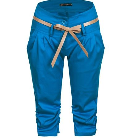Laeticia Dreams Chino-Hose  – Bild 19