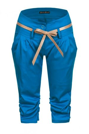 Laeticia Dreams Chino-Hose  – Bild 20