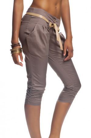 Laeticia Dreams Chino-Hose  – Bild 14