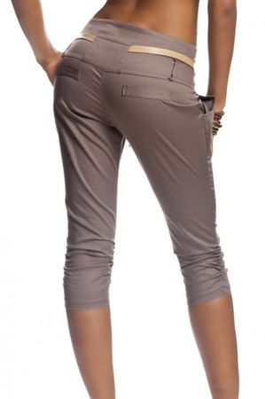 Laeticia Dreams Chino-Hose  – Bild 15