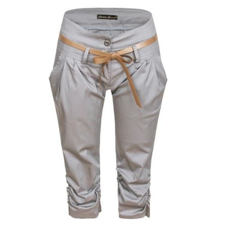 Laeticia Dreams Chino-Hose  – Bild 16