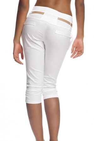 Laeticia Dreams Chino-Hose  – Bild 5