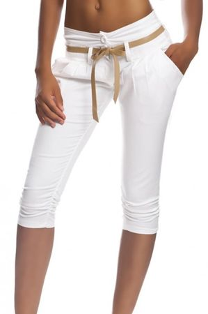 Laeticia Dreams Chino-Hose  – Bild 4