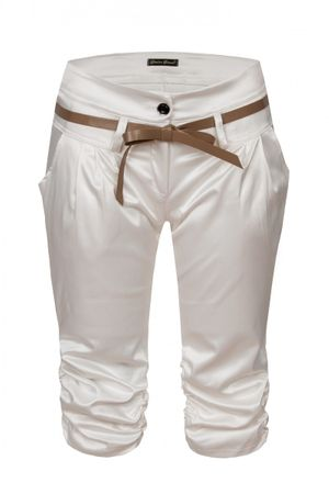 Laeticia Dreams Chino-Hose  – Bild 25