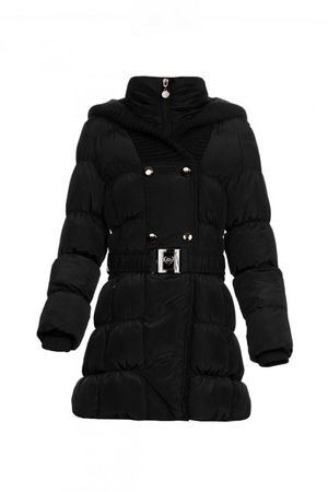 Newness Winter-Steppjacke – Bild 7