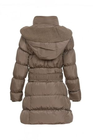 Newness Winter-Steppjacke – Bild 5