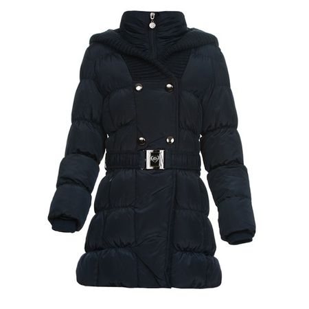 Newness Winter-Steppjacke – Bild 1