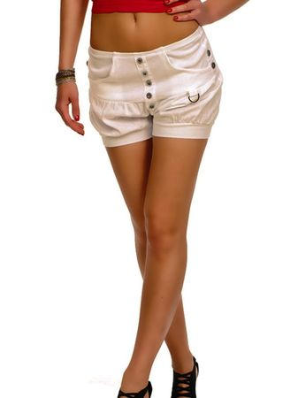 Laeticia Dreams Hotpants – Bild 20
