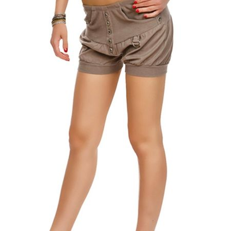 Laeticia Dreams Hotpants – Bild 12