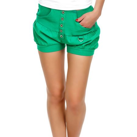 Laeticia Dreams Hotpants – Bild 17