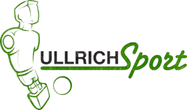 Ullrich-Sport ® Made in Germany